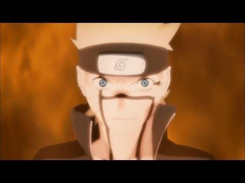 Naruto Shippuden [295] - When The Beat Drops (AMV) 【1080p】