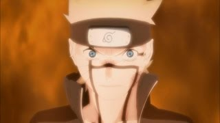 Naruto Shippuden [295] - When The Beat Drops (AMV) 【1080p】