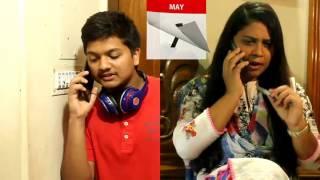 Rong Dhong Bangla Short film