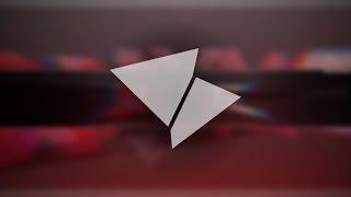 Pt.3: Kayne 3in1: 3D GFX | ItsKayne #20