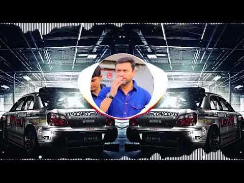 Xxx Mp4 Mim New Dj Song For Akbaruddin Owaisi Latest Dj Song 2018 3gp Sex