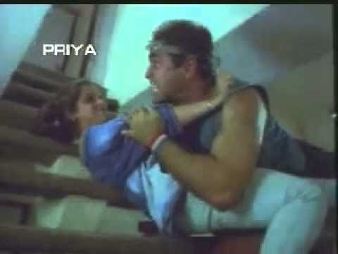 Dimple Rape from bollywood movie