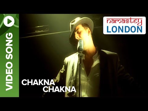 Xxx Mp4 Chakna Chakna Official Video Song Namastey London Akshay Kumar Katrina Kaif 3gp Sex