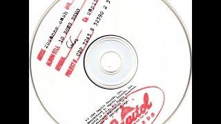 Album - 10 Song Demo (1996) - Rosanne Cash