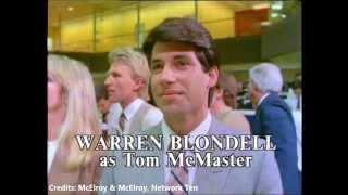 Return to Eden (leader tv serie 1986)