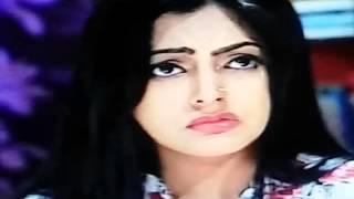 Bangladeshi natok funny clips  (zahid Hassan & nipun)
