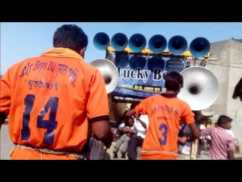 Xxx Mp4 Lucky Boys DJ Dhumal Group Butibori 8390833538 3gp Sex