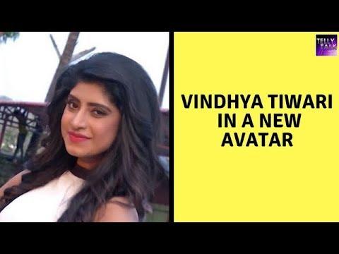 Xxx Mp4 Vindhya Tiwari Becomes 'Madam Maya' Half Marriage 3gp Sex