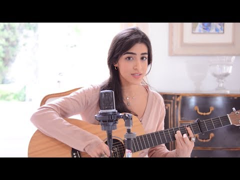 Download Lagu Too Good At Goodbyes - Sam Smith Cover by Luciana Zogbi MP3