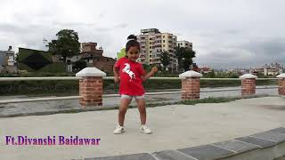 dilver dilver awesome dance