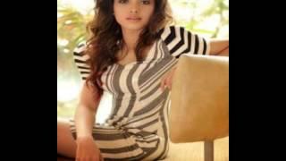 Actress Tamanna Bhatiya Hot And Sexy Video
