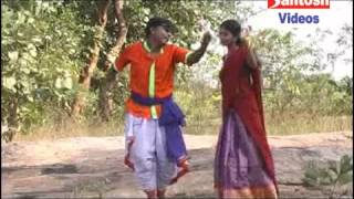 Chwari Koi || Katharnak Chwari || Banjara HD Video Songs