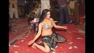 Punjabi Randi Mujra mast