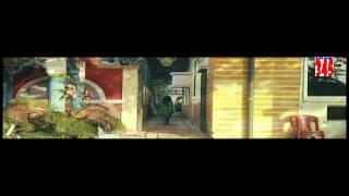 Amar Mote   Hemlock Society   Lopamudra Mitra   Full HD Song