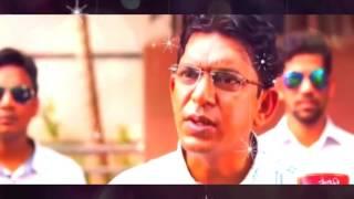 Bangla New Movie   2016 Full HD