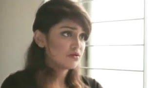 Bangla Comedy Natok Nine And A Half Part 212