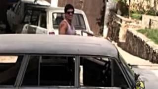 """Film cubano: """"Mañana"""" Producida por el  Instituto cubano de cine"""