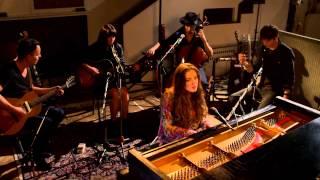 Birdy - Wings (Acoustic)