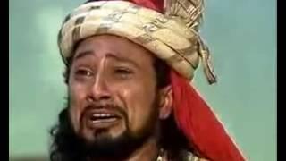 Alif Laila for Full Hindi  Part 1