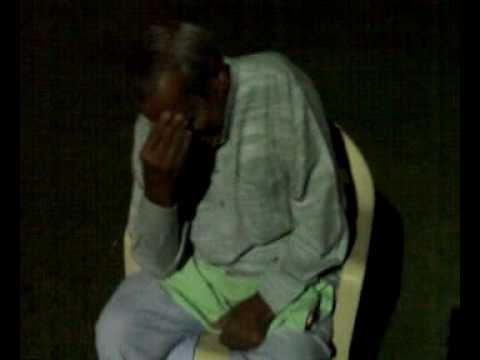 Xxx Mp4 Mota Bhai And Bhabhi In Chokhi Dhani Rajkot Mp4 3gp Sex