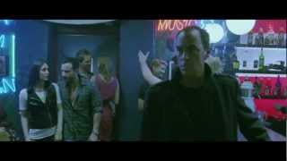 Raabta ~~ Agent Vinod (Full Video Song) 720p(HD)..(W/Lyrics)..Saif Ali&Kareena Kapoor...2012