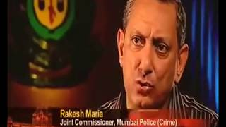 INSIDE MUMBAI TERROR ATTACKS 26 11 FULL DOCUMENTARY
