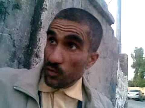 نازم كوميدي وكؤميدي كوردي kurdish comidy nazm