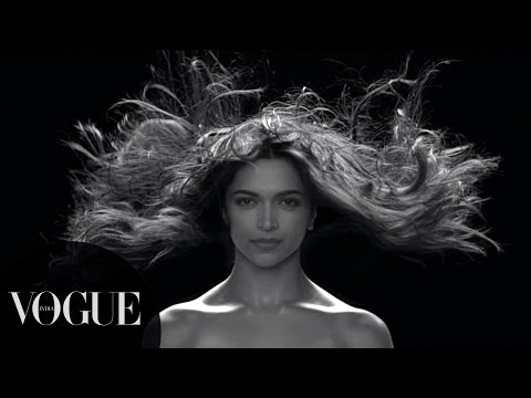Xxx Mp4 Deepika Padukone – My Choice Directed By Homi Adajania VOGUE Empower 3gp Sex