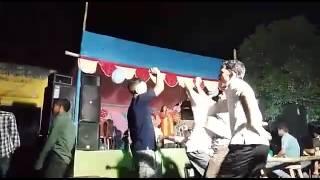 khaspur school mathe baul gan arpita chodhori(2)