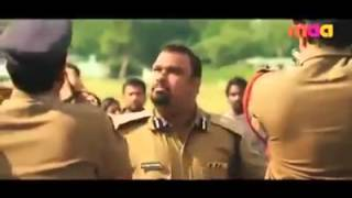 Funny south indian video, most funny movie scene