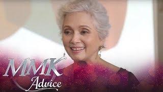 Maalaala Mo Kaya Advice: 'Portrait' Episode