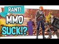 Download Video Download Why MMO Are Bad Now IMO After Talking To Devs | Yes I'm Ranting 3GP MP4 FLV