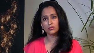 फिट रहे इंडिया : विटामिन-डी की कमी, लक्षण और उपाय