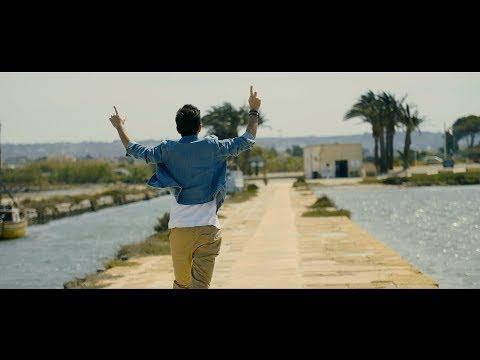 NOWATOR feat. MATEUSZ MIJAL Piękny dzień