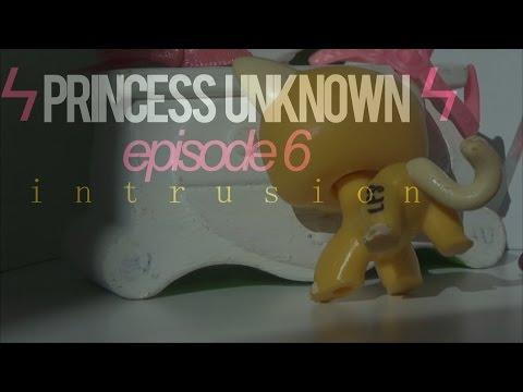Xxx Mp4 LPS Princess Unknown 6 ♡ I N T R U S I O N 3gp Sex