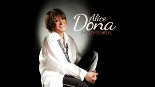 Alice Dona - C'est en septembre