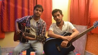 Lat Lag Gayee Cover By The Virtual Brothers Feat Anny