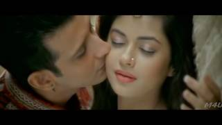 Rootha Kyun Video Full Song | 1920 LONDON