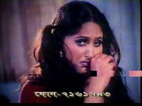 Xxx Mp4 Bangla Hot Move Kata Raifel Part 1 3gp Sex