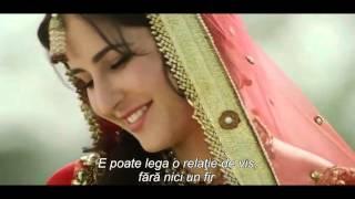 melodie indiana asa e dragostea