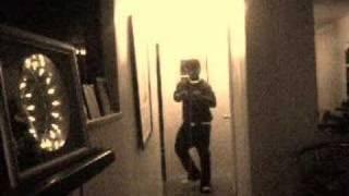TUGGIE DANCING 1