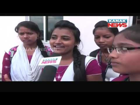 Xxx Mp4 Sanatan Mahakud Backs Keonjhar College Election Candidate 3gp Sex