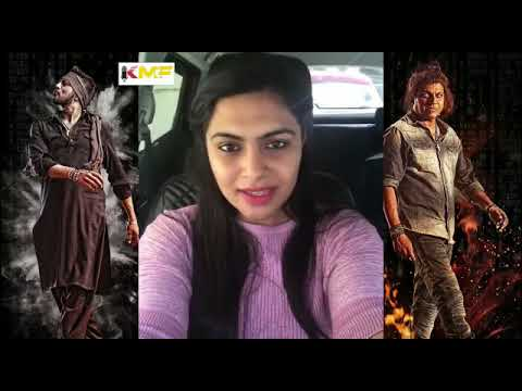 Xxx Mp4 Sonu Gowda Expressing Her Happiness During Audio Launch Of 'The Villain' 3gp Sex