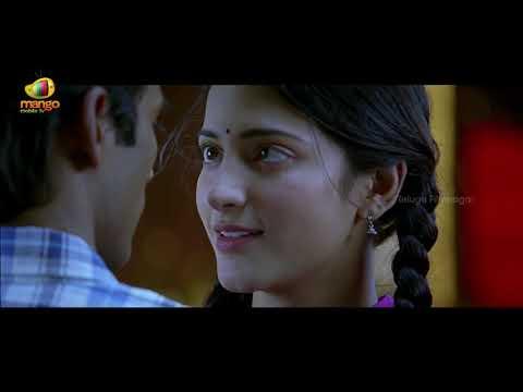 3 Movie Back 2 Back Scenes | Dhanush | Shruti Hassan | Anirudh | Aishwarya | Telugu Filmnagar