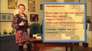 English Conversation   Learn English Speaking English Subtitles Lesson 04