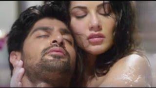 LE CHALA | ONE NIGHT STAND | Sunny Leone, Tanuj Virwani | Jeet Gannguli | Review
