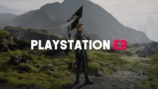 The Impressive Playstation Games of E3 2018
