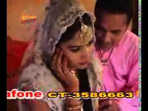 Xxx Mp4 Sarita Kharwal Chadti Javani Jamataram Lohar 98849 3gp Sex