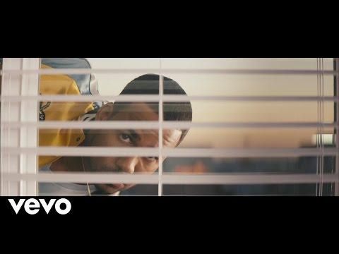 Romeo Santos Héroe Favorito Official Video