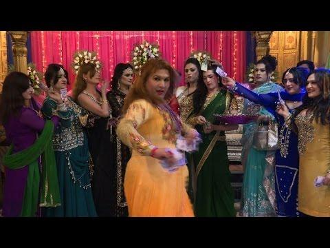 Xxx Mp4 Pakistan S Third Sex Seeks A Reformation 3gp Sex